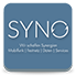 Syno Consulting Group Add-on Icon