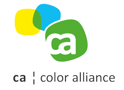 Color Alliance - Logo