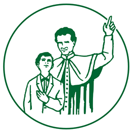 Don Bosco Schulverein e.V. - Logo